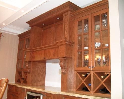 Fascinating Scugog Kitchen Design Images Best Inspiration Home .