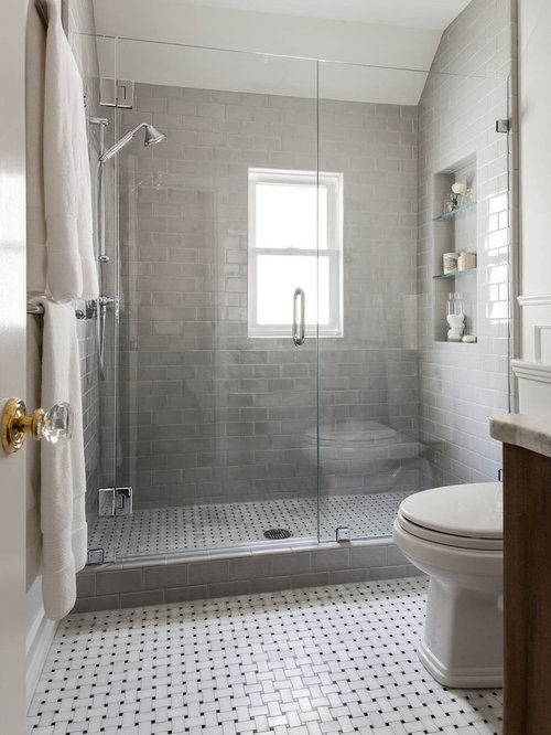 Small Jack And Jill Bathroom Plan Home Design Ideas Renovations