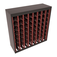 Shop Ikea Wine Rack Products on Houzz