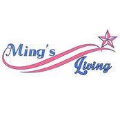 Ming's Living's photo