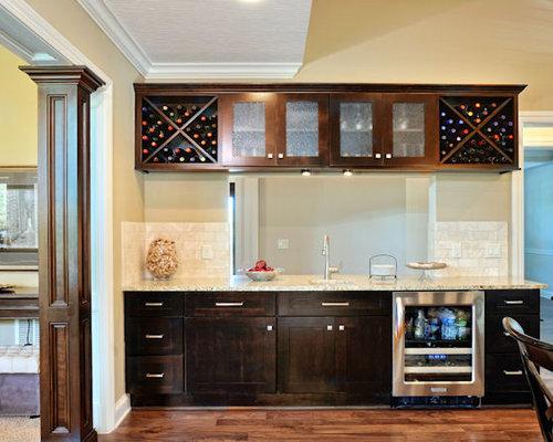 Rustic dublin kitchen design ideas renovations photos for Kitchen design dublin
