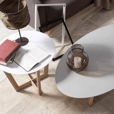 Essay On Modern Lifestyle Furniture - image 3