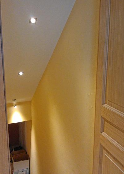 inspiration cave beige. Black Bedroom Furniture Sets. Home Design Ideas