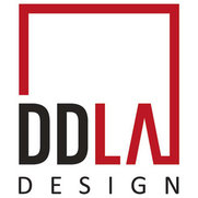 DDLA Design (formerly Duguid Design)'s photo