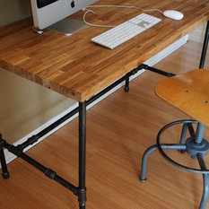 Shop Tanker Desk Products On Houzz