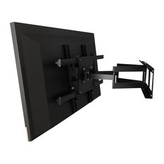 "Sonax - Sonax PM-2230 TV Motion Wall Mount for 32"" - 90"" TVs - Sonax ..."