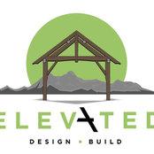 Elevated Design Build's photo