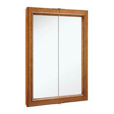 2-Shelf Recessed Medicine Cabinets   Houzz
