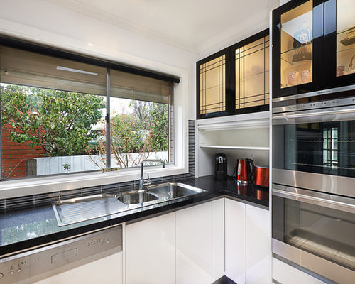 Damco Kitchens Reviews
