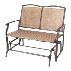 Outdoor Benches Houzz