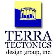 Terra Tectonics Design Group, Inc.'s photo