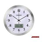 see more modern wall clocks photos brick desk wall clock