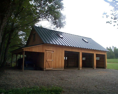 Pole barn home design ideas pictures remodel and decor for Pole home designs nsw