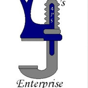 4J's Enterprise's photo