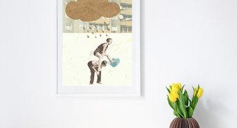 k nstler aschaffenburg bildhauer kunsthandwerk kunstmaler. Black Bedroom Furniture Sets. Home Design Ideas