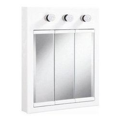 Shop Dawson Space-Saver Bath Cabinet W 2 Doors And Products on Houzz