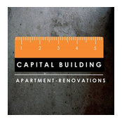 CAPITAL BUILDING :: Apartment - Renovations's photo