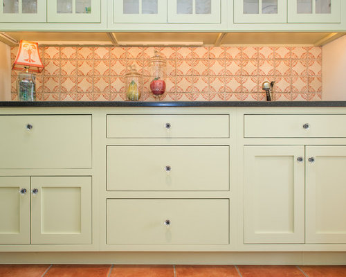 Save email for Adelphi kitchen cabinets