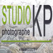 Photo de Studio KP