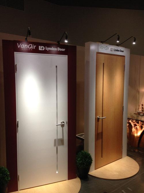 d6314bda06f44d1a_1108-w500-h666-b0-p0--contemporary Ventilated Doors Interior Designer Bathroom on house beautiful bathrooms, philippe starck bathrooms, interior decorating, top designer bathrooms, interior kitchens,