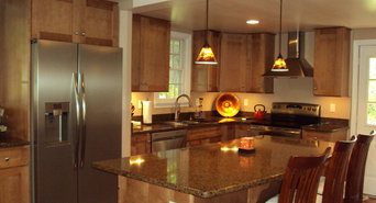 North Granby Ct Kitchen Bath Fixture Professionals Installers