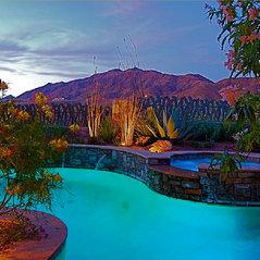 Nash patio and garden el paso tx us 79912 for The garden pool el paso