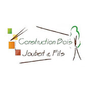 Photo de Construction Bois Joubert & Fils