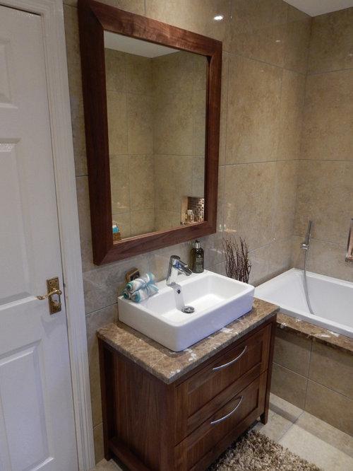 Belfast bathroom design ideas renovations photos for Bathroom designs belfast