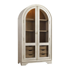 ... Sunset Point Display Cabinet 5325-75908 - China Cabinets And Hutches