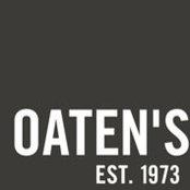 Oaten's's photo