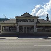 Jupiter Tile and More's photo