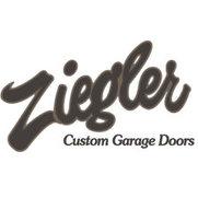 Ziegler Doors Inc.'s photo