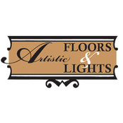 Artistic Floors and Lights's photo