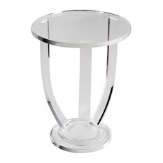 Shop Small Side Table Products on Houzz