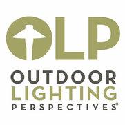 Outdoor Lighting Perspectives's photo