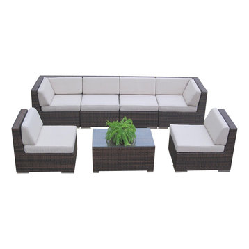 Contemporary Outdoor Furniture: Find Patio Furniture Designs Online