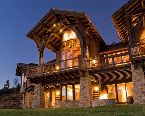 Park City Utah By Cameo Homes Inc