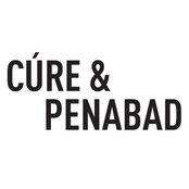 CÚRE & PENABAD's photo