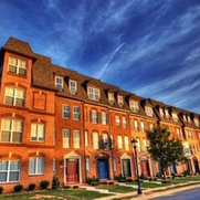 Wormald Homes at Monocacy Park's photo