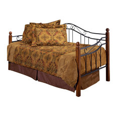Shop Daybed Pop Up Trundle Bed Products On Houzz