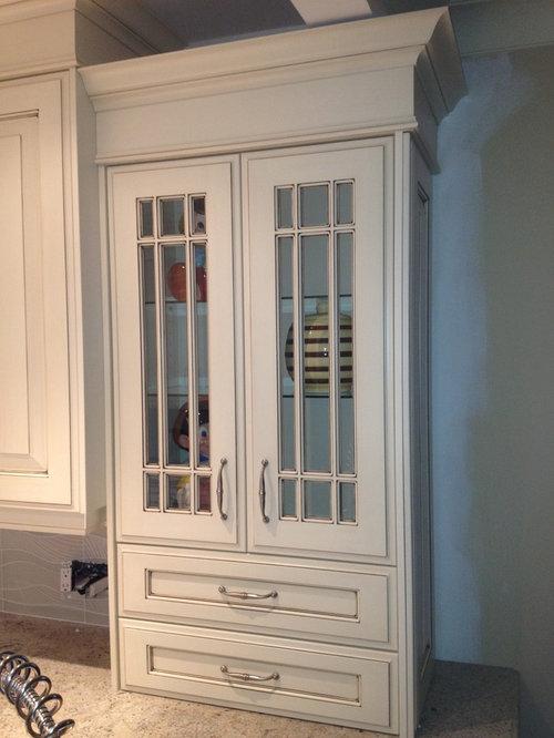 Scugog Kitchen Design Home Design Mannahatta Us