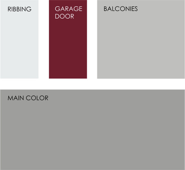 Help! What Color Should I Paint My House Exterior?
