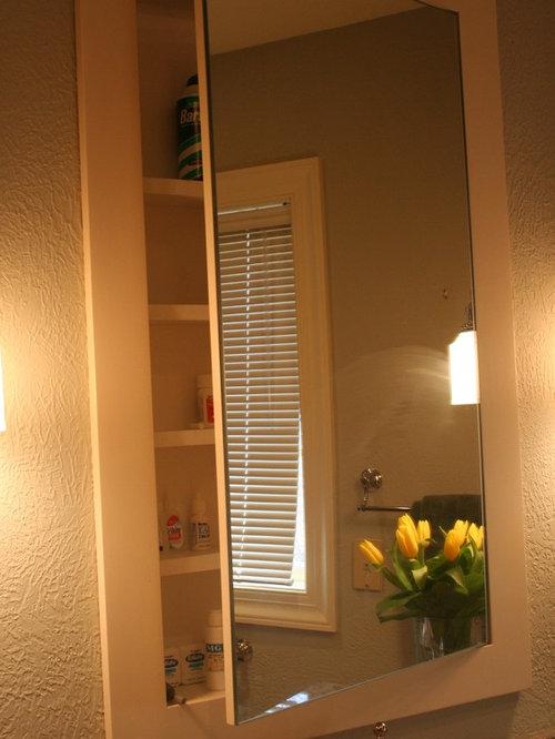Spa-Like Bathroom Remodel