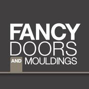 Fancy Doors and Mouldings Ltd.'s photo