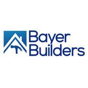 Bayer Builders's photo