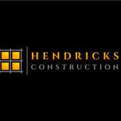 Hendricks Construction's photo