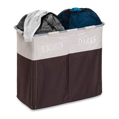 Modern Laundry Hampers Find Laundry Basket And Laundry