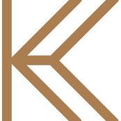 Keen Construct's photo