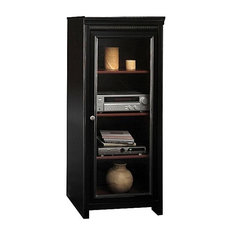 Shop Audio Component Furniture Products on Houzz