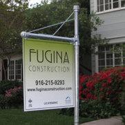 Fugina Construction's photo